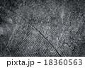 dark grey texture 18360563