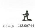 おもちゃの兵隊 18360744