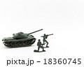 おもちゃの兵隊 18360745