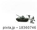 おもちゃの兵隊 18360746
