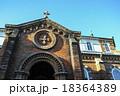 天主堂 教会 大聖堂の写真 18364389