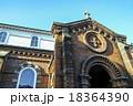 天主堂 教会 大聖堂の写真 18364390