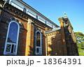 天主堂 教会 大聖堂の写真 18364391