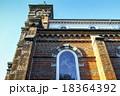 天主堂 教会 大聖堂の写真 18364392