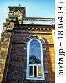 天主堂 教会 大聖堂の写真 18364393