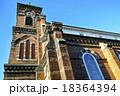 天主堂 教会 大聖堂の写真 18364394