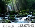 夫婦滝 18367343