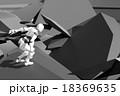 崖っぷち 18369635