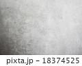 白 壁 コンクリートの写真 18374525