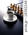 チェス 18382248