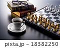 チェス 18382250