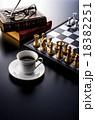 チェス 18382251