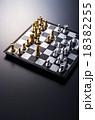 チェス 18382255