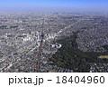 吉祥寺周辺 18404960