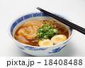 ラーメン 醤油ラーメン 料理の写真 18408488