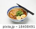 ラーメン 醤油ラーメン 料理の写真 18408491