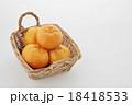 みかん 果物 フルーツの写真 18418533
