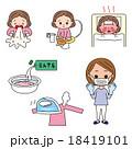 子供のノロ ロタ 感染 胃腸炎 18419101