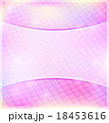 Abstract Pink Striped Background 18453616
