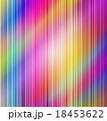 Shiny Colorful Background 18453622