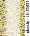Floral Elegant Greeting Card 18453633