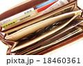 主婦の財布 18460361