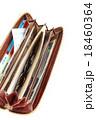主婦の財布 18460364