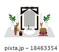 仏具のセット 18463354