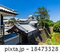 金沢城 城 城郭の写真 18473328