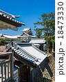 金沢城 城 城郭の写真 18473330