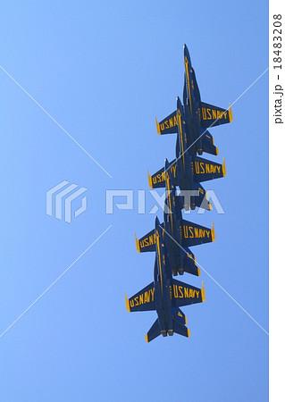 Blue Angels 18483208