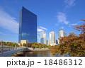 大阪ビジネスパーク 18486312