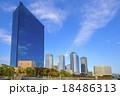 大阪ビジネスパーク 18486313