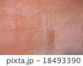 Rustic clay wall 18493390