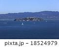 アルカトラズ島 18524979