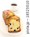 パウンドケーキ 18525010