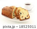 パウンドケーキ 18525011