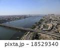 エジプト カイロ ナイル川 18529340