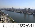 エジプト カイロ ナイル川 18529341