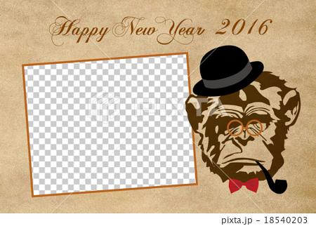 新年的茶葉窗口 18540203