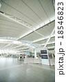 福岡空港国際線ターミナル 18546823