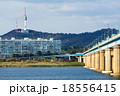 Seoul City , South Korea 18556415