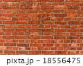 れんが レンガ 煉瓦の写真 18556475