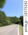 スピードのある道 18575282