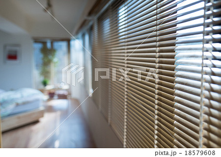 ,屋内,室内,部屋 18579608