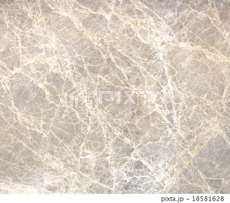 White marble texture background 18581628