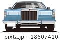 アメ車 18607410