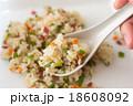 食べ物シリーズ 18608092