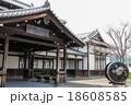 梅小路蒸気機関車館 鉄道記念館 建物の写真 18608585