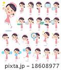 Nurse 2 18608977